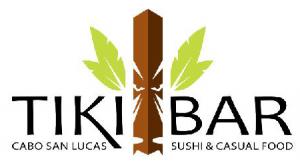 tiki-bar-sushi-cabo marina
