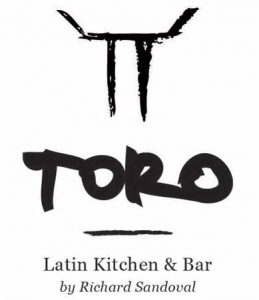 toro-latin-kitchen-bar-corridor-cabo