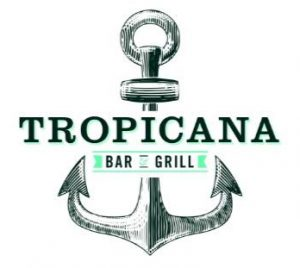 Tropicana Inn Bar & Grill, San Jose del Cabo
