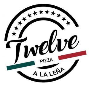 twelve-pizzas-cabo