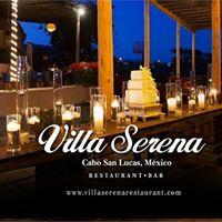villa-serena-restaurant-cabo