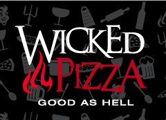 wicked-pizza-cabo