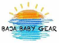 baja-baby-gear-cabo-logo