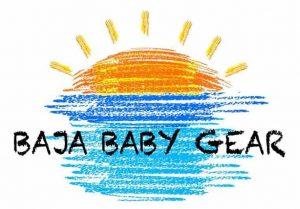 baja-baby-gear-rental-los-cabos-logo
