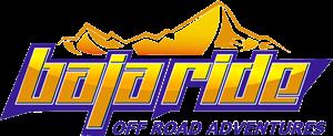 baja-ride-off-road-los-cabos