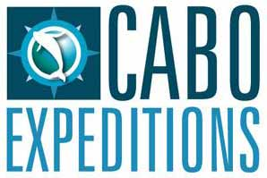 cabo-expeditions