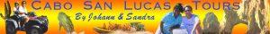 cabo-san-lucas-tours-banner