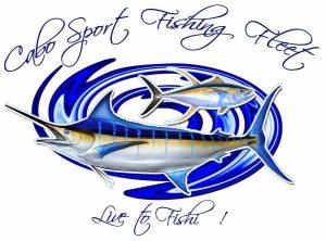 cabo-sport-fishing-fleet-logo