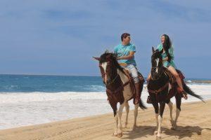 Cactus ATV tours horseback ride Cabo beach-01C