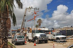 cfe-workers-cabo-04oct-7353-r2