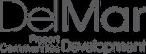 del-mar-resort-communities