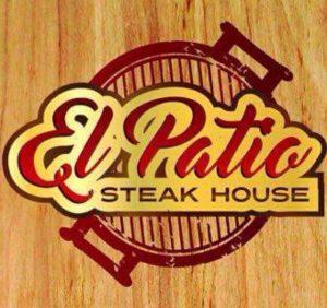 El Patio Steak House San jose del cabo