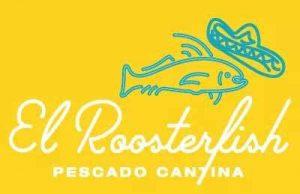 el-roosterfish-pescado-cantina-cabo