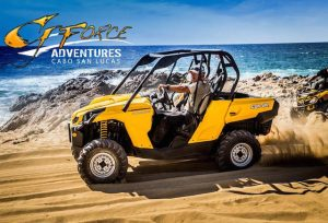 g-force-adventures-cabo-atv-3