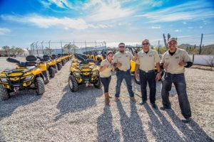 g-force-adventures-cabo-group