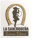 la-sanluqueno-cabo-horses-logo