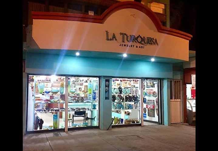 la-turquesa-jewelry-art-cabo-night