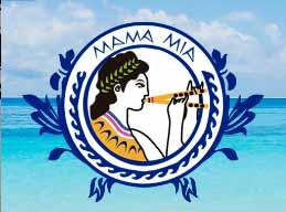 mama-mia-san-jose-del-cabo-logo