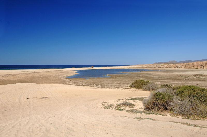 migrino-beach-los-cabos-8713_r2