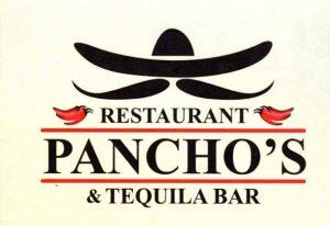 panchos-restaurant-tequila-bar-cabo-1