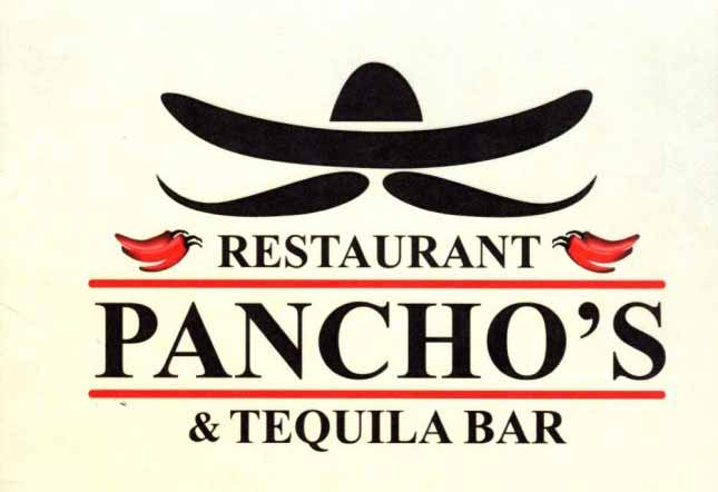 panchos-restaurant-tequila-bar-cabo-1