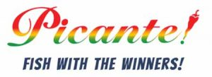picante-sportfishing-cabo-logo-2