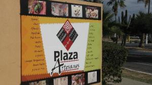 plaza-artesanos-san-jose