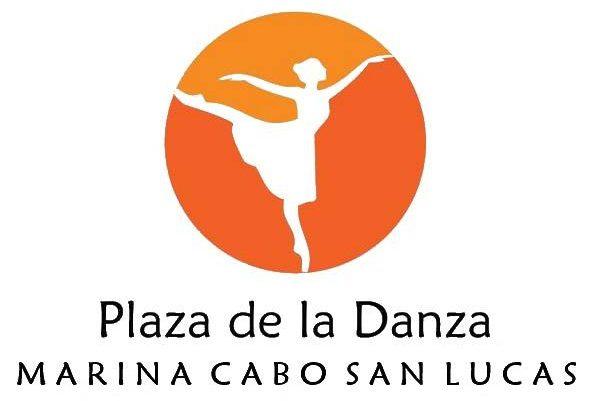 plaza-de-la-danza-cabo
