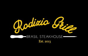 rodizio-grill-brazilian-steak-cabo