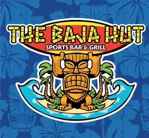 the-baja-hut-bar-grill-cabo