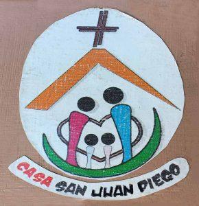 casa-san-juan-diego-cabo-logo-8337-2