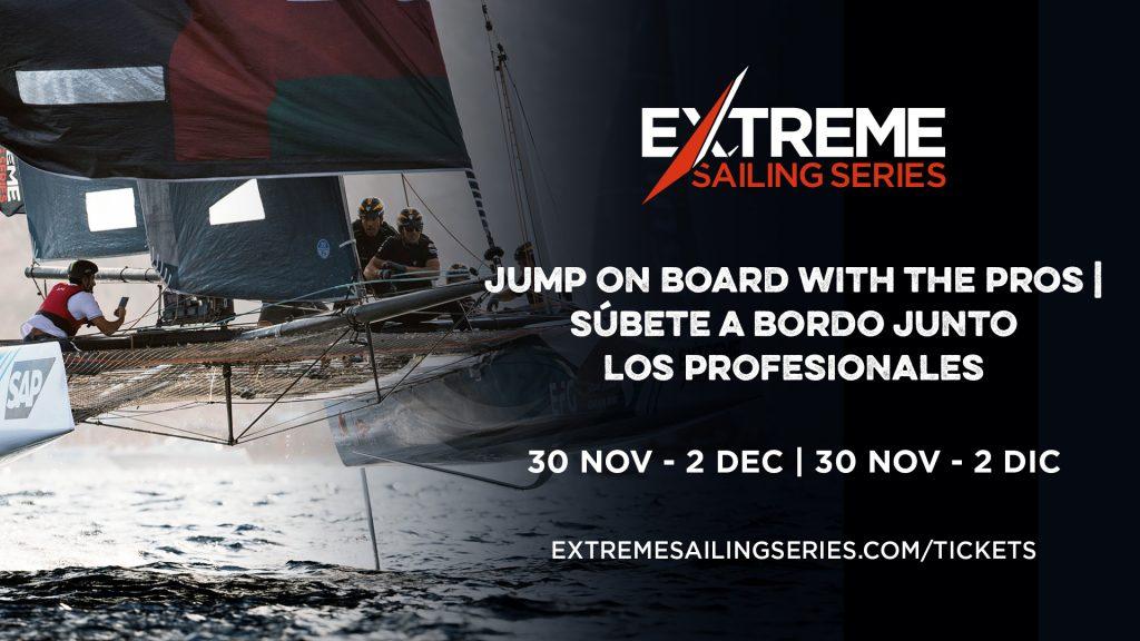 los-cabos-extreme-sailing-2018-02