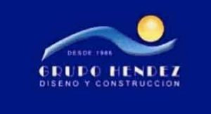 Grupo Hendez design construction