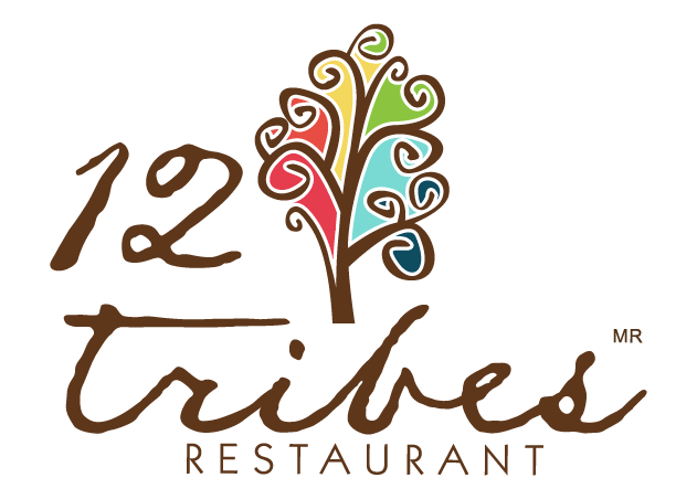 12 Tribes Restaurant, Casa Dorada Los Cabos