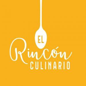 Logo el rincón culinario
