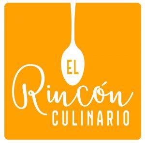 Logo Rincon Culinario