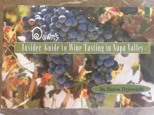 dawns insider guide wine tasting cabo
