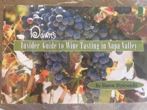 dawns insider guide wine tasting cabo