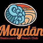Maydan Restaurant Beach CLub, Casa Dorada Los Cabos