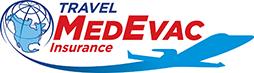 Travel MedEvac insurance