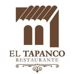 Logo El Tapanco