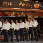 Arre-Mango-Mariachi_27June15_EG_09