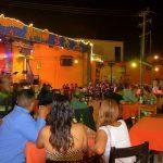 Arre-Mango-Salsa_21June15_EG_00