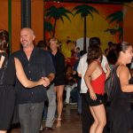 Arre-Mango-Salsa_21June15_EG_26