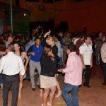 Arre-Mango-Salsa_21June15_EG_27