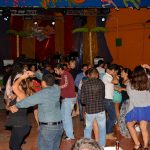 Arre-Mango-Salsa_21June15_EG_28