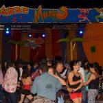 Arre-Mango-Salsa_21June15_EG_29