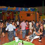Arre-Mango-Salsa_21June15_EG_30
