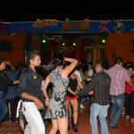Arre-Mango-Salsa_21June15_EG_35