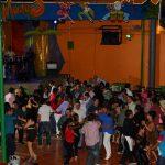 Arre-Mango-Salsa_21June15_EG_52